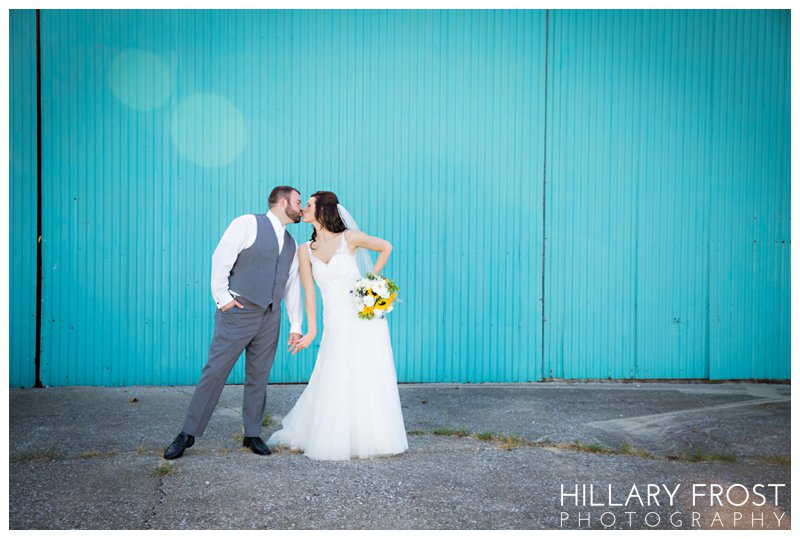 Hillary Frost Photography_3058