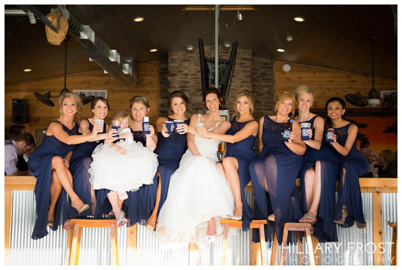 Hillary Frost Photography_3060