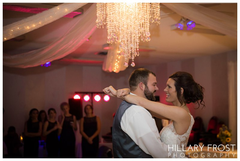 Hillary Frost Photography_3062
