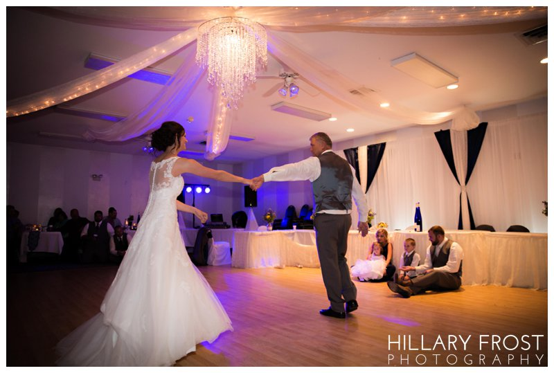 Hillary Frost Photography_3065
