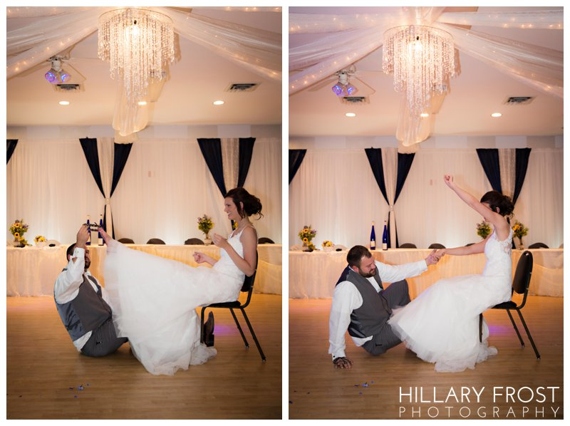 Hillary Frost Photography_3068