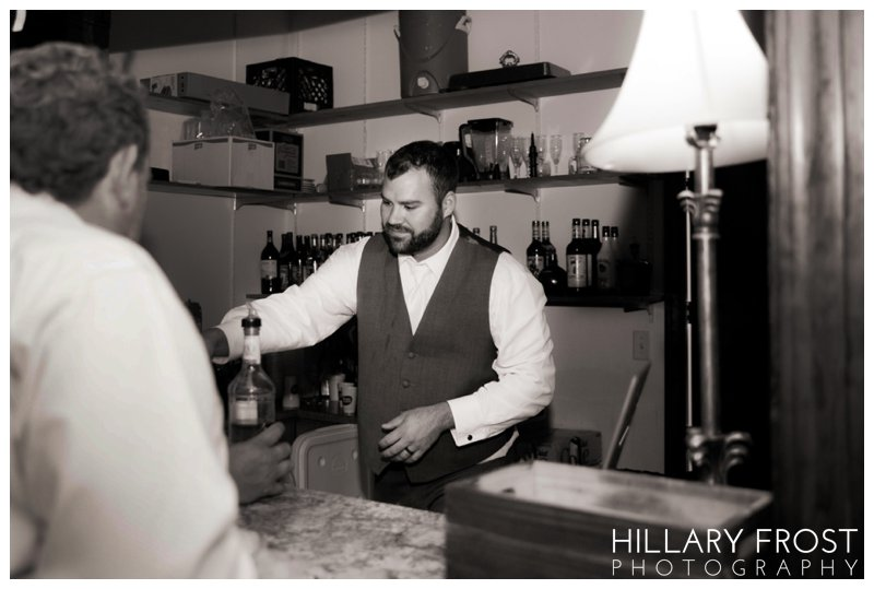 Hillary Frost Photography_3071