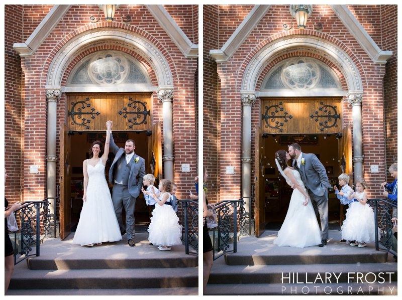 Hillary Frost Photography_3075