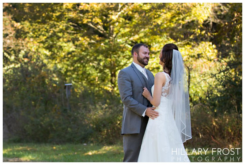 Hillary Frost Photography_3078
