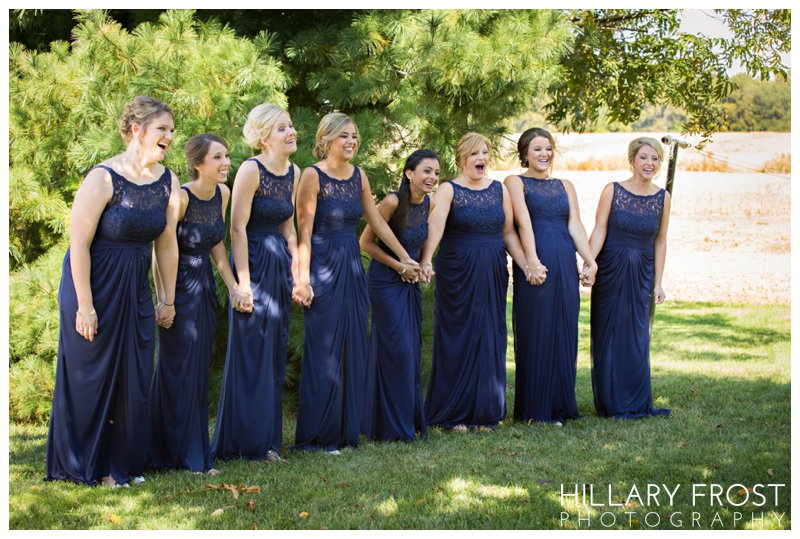 Hillary Frost Photography_3084