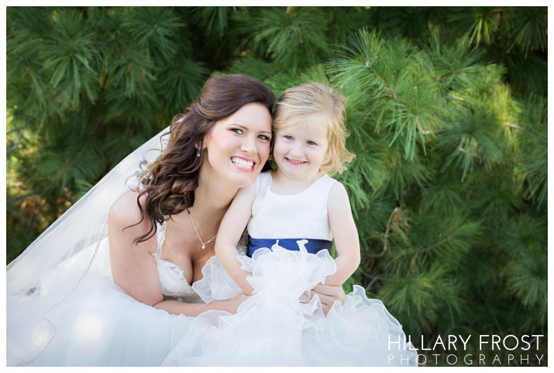Hillary Frost Photography_3085