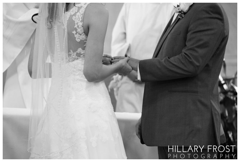 Hillary Frost Photography_3091