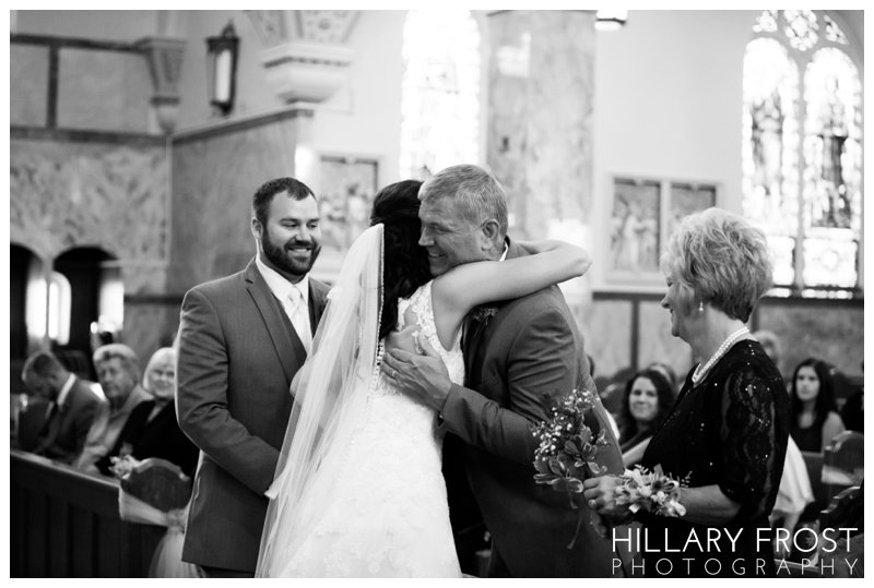Hillary Frost Photography_3092