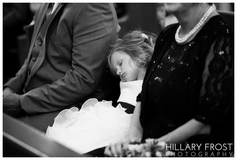 Hillary Frost Photography_3093