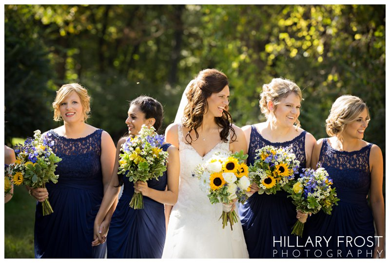 Hillary Frost Photography_3098