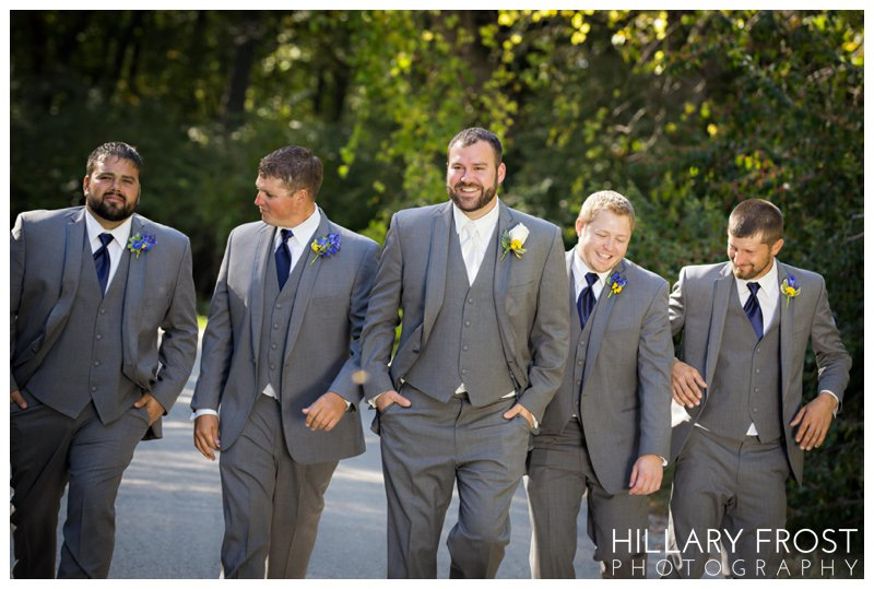 Hillary Frost Photography_3099
