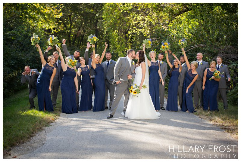 Hillary Frost Photography_3101