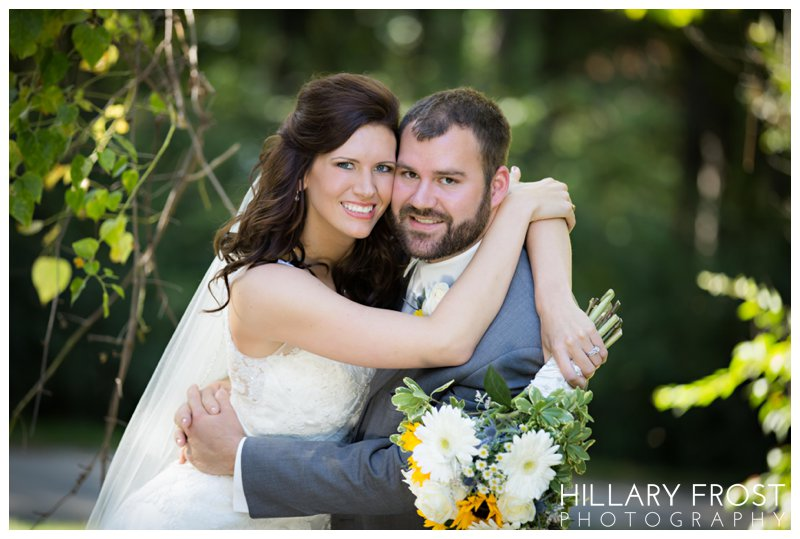 Hillary Frost Photography_3104