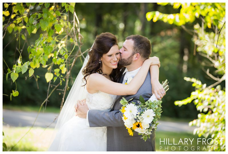 Hillary Frost Photography_3105