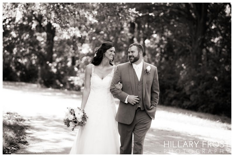 Hillary Frost Photography_3107