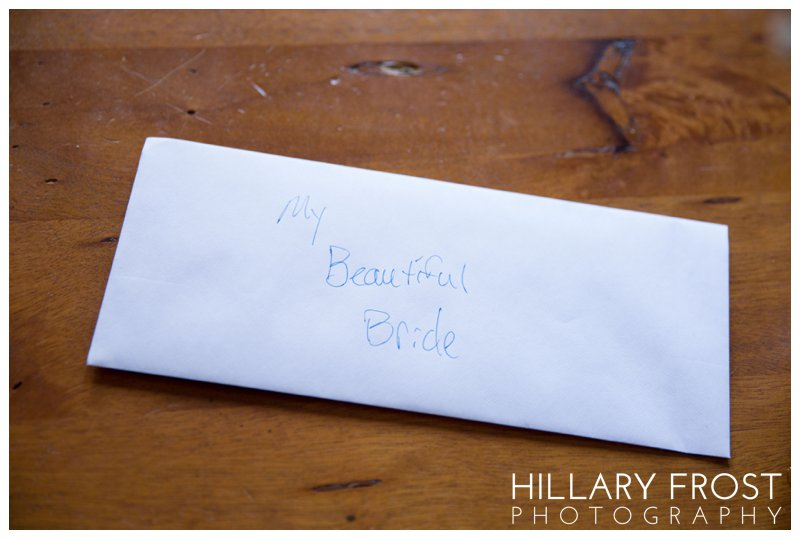 Hillary Frost Photography_3579