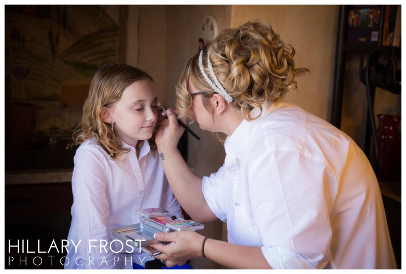 Hillary Frost Photography_3584