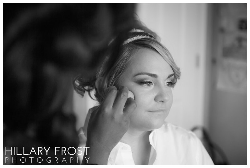 Hillary Frost Photography_3586