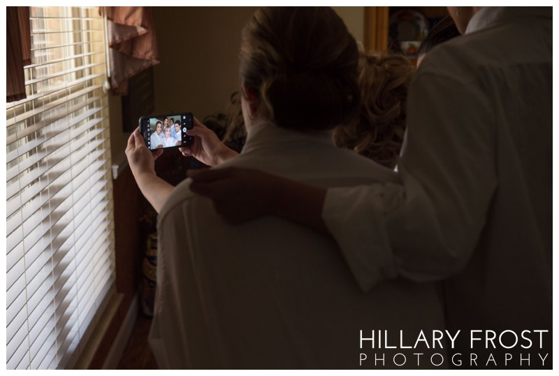 Hillary Frost Photography_3587