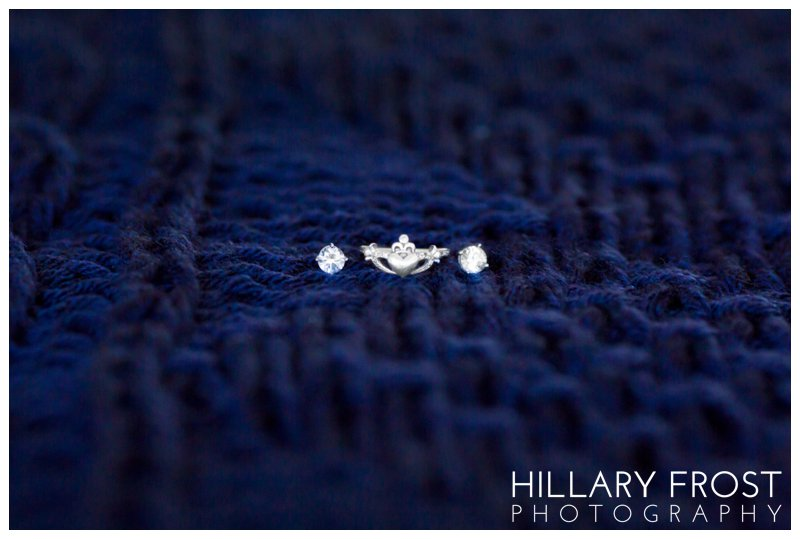 hillary-frost-photography_3595.jpg