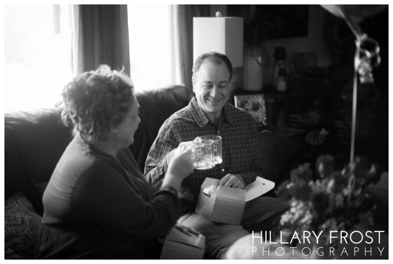 hillary-frost-photography_3603.jpg