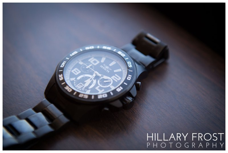 hillary-frost-photography_3608.jpg