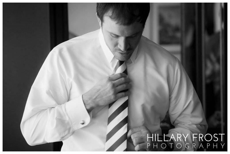 hillary-frost-photography_3610.jpg