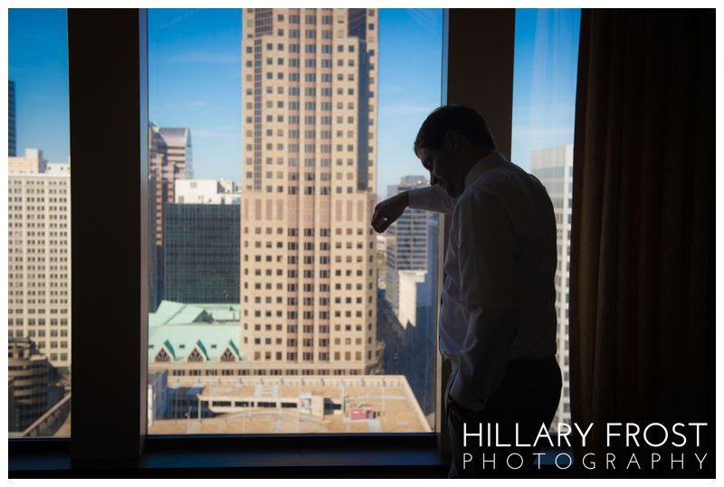 hillary-frost-photography_3611.jpg