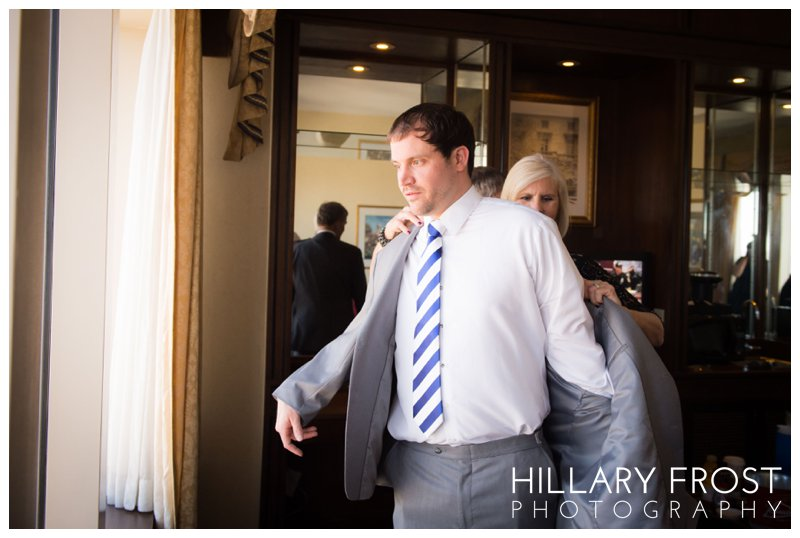 hillary-frost-photography_3612.jpg