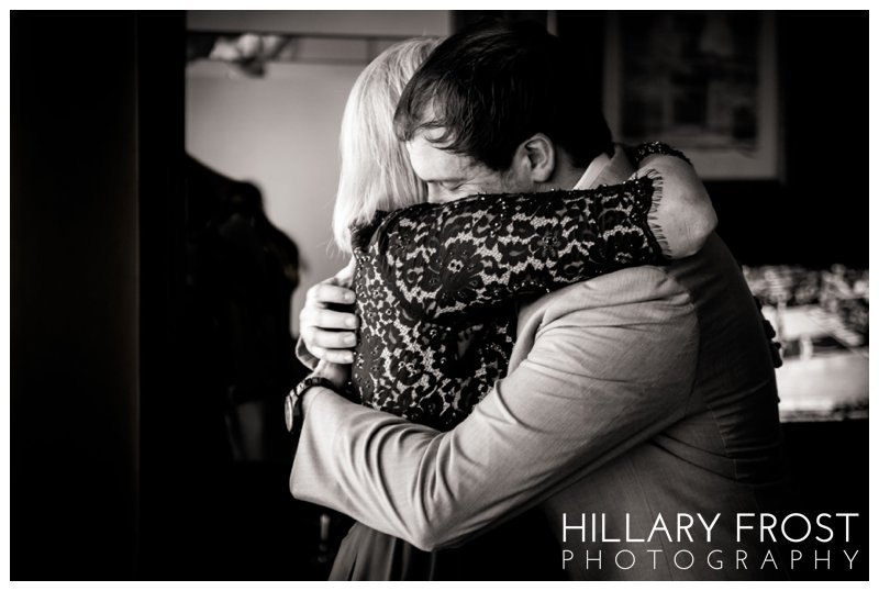 hillary-frost-photography_3614.jpg