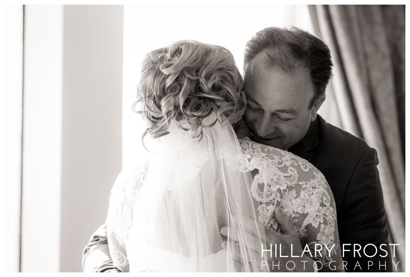 hillary-frost-photography_3623.jpg