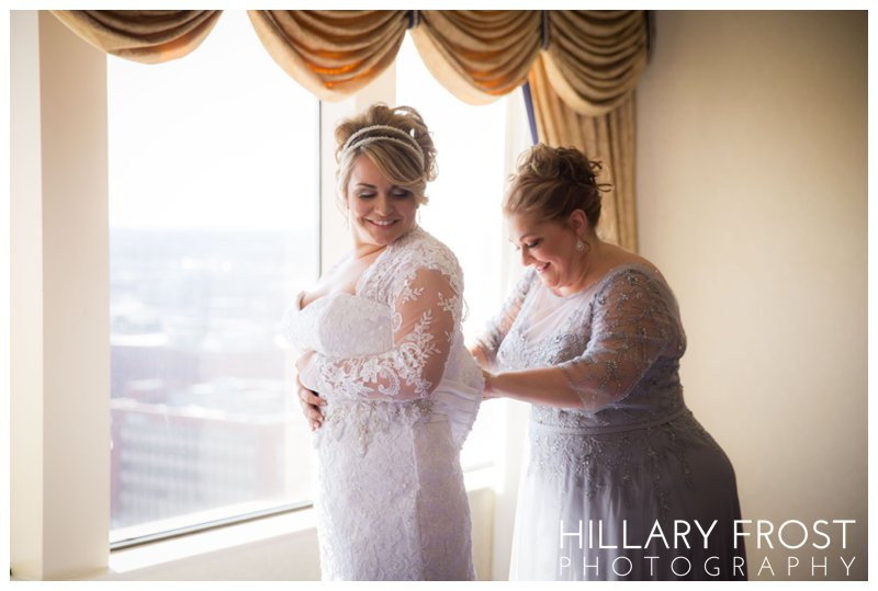 hillary-frost-photography_3627.jpg