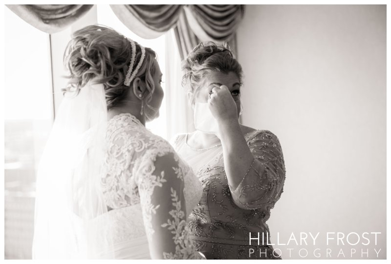 hillary-frost-photography_3629.jpg