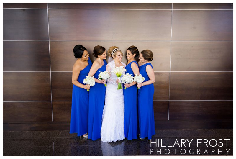 hillary-frost-photography_3632.jpg