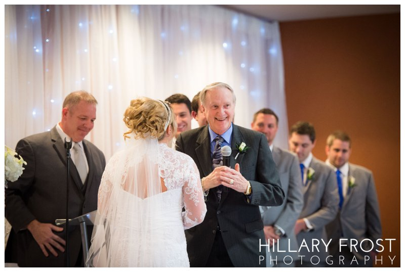 hillary-frost-photography_3640.jpg