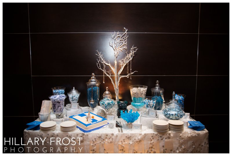 hillary-frost-photography_3651.jpg