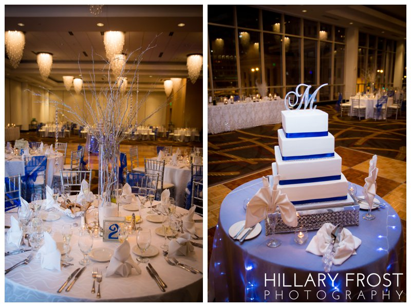 hillary-frost-photography_3652.jpg