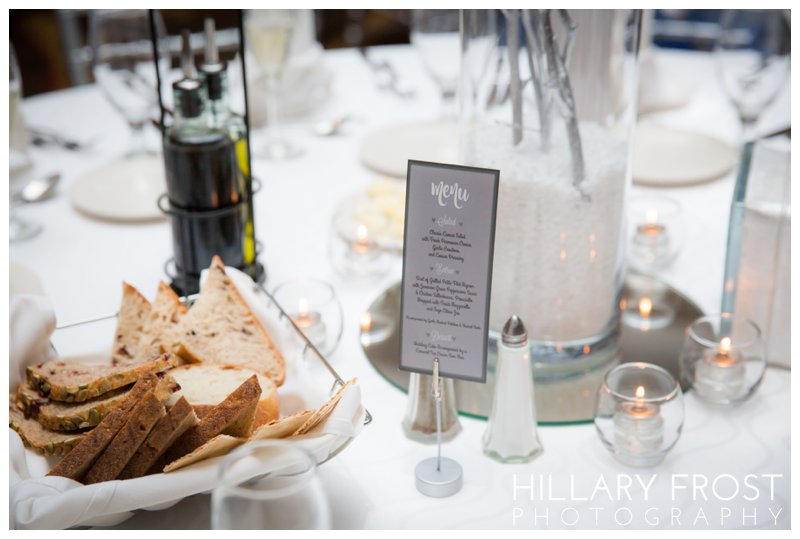hillary-frost-photography_3655.jpg