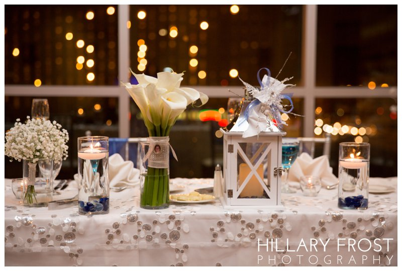 hillary-frost-photography_3656.jpg