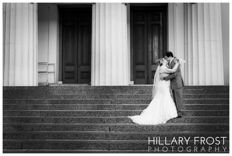 hillary-frost-photography_3659.jpg
