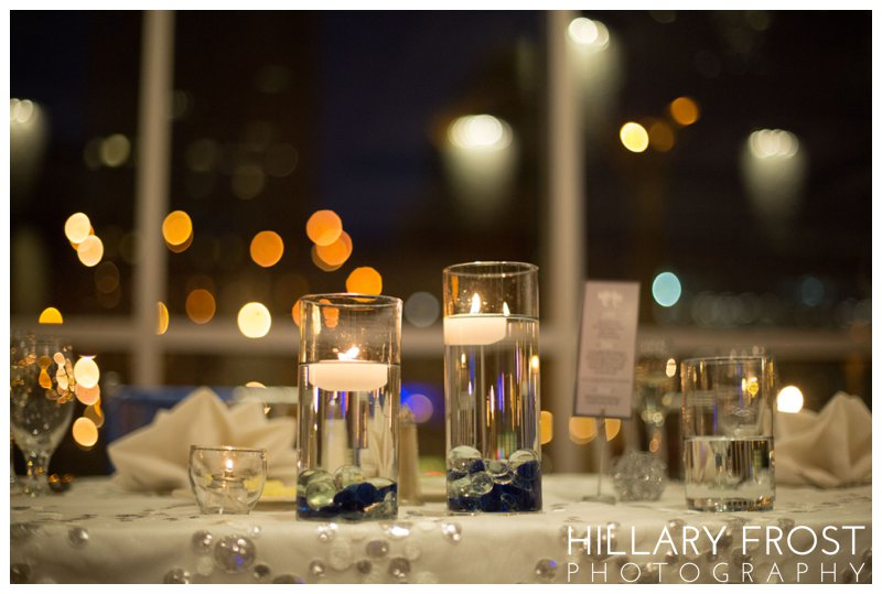 hillary-frost-photography_3665.jpg
