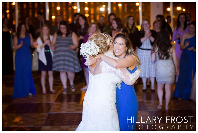 hillary-frost-photography_3679.jpg
