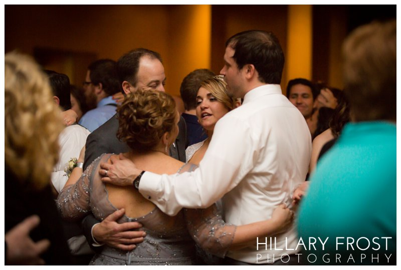 hillary-frost-photography_3689.jpg