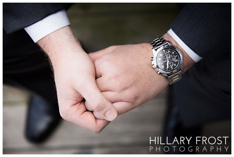 Hillary Frost Photography_4022.jpg
