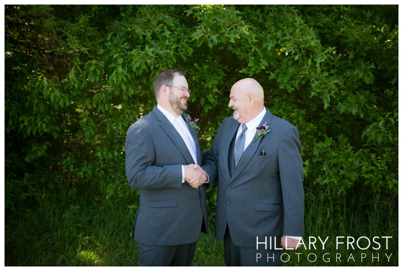 Hillary Frost Photography_3982.jpg