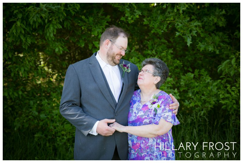 Hillary Frost Photography_3983.jpg