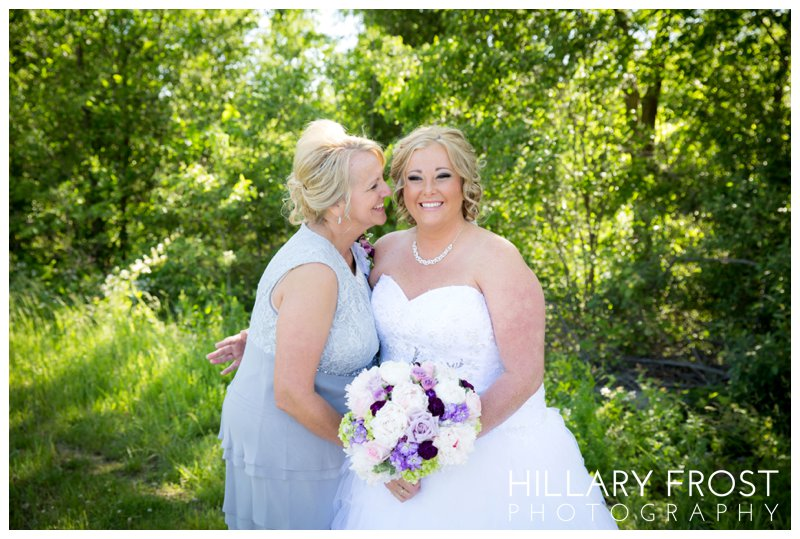 Hillary Frost Photography_3984.jpg