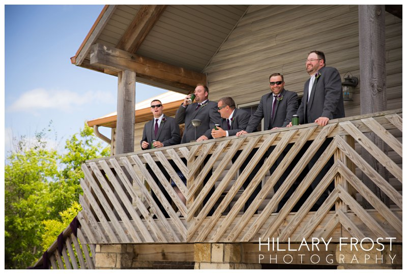 Hillary Frost Photography_3960.jpg