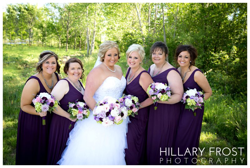 Hillary Frost Photography_4019.jpg