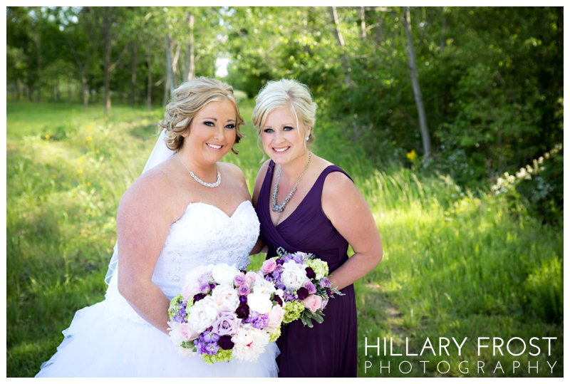 Hillary Frost Photography_4018.jpg